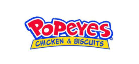 Popeye's Fried Chicken Logo